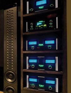 custom-sound-system
