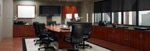 header-conference-room