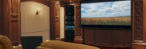 header-home-theater