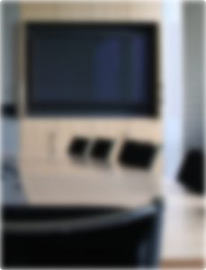blurred background image