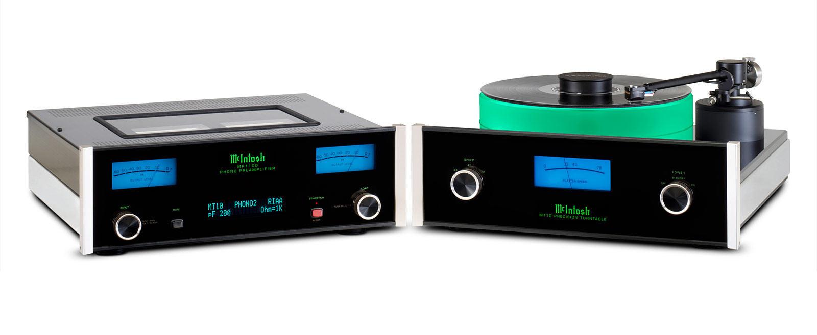 McIntosh-MP1100-MT10-Side-by-Side