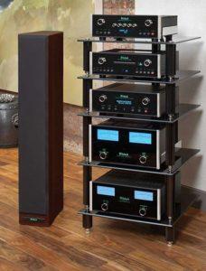 hi-fi-stereo-setup
