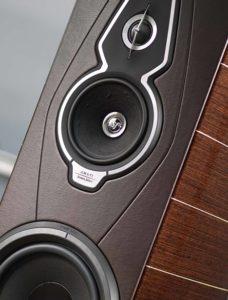 sonus-faber-speaker