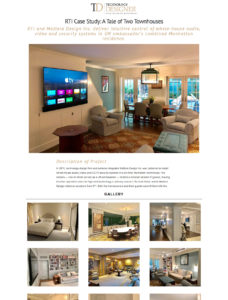 RTI-Case-Study--A-Tale-of-Two-Townhouses---Technology-Designer2