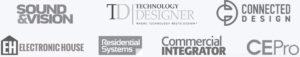 publication-logos