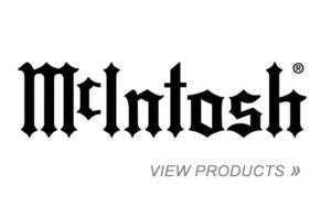 McIntosh-Labs
