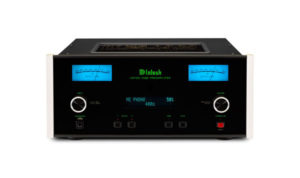 McIntosh-products-C2700