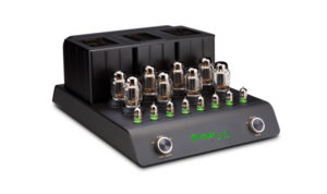 McIntosh-products-MC2152