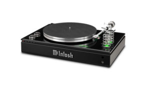 McIntosh-products-MTI100