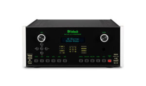 McIntosh-products-MX123