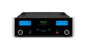 McIntosh-Labs-MA5300