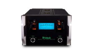 McIntosh-Labs-MC2301