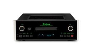 McIntosh-Labs-MCD600
